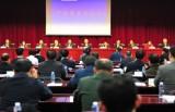 中国奥委会全会在京举行
