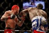 UFC155凯恩复仇桑托斯