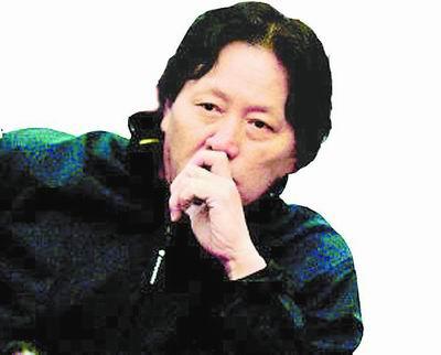 朱广沪一周前已交辞呈京沪两强恐成最后落脚地