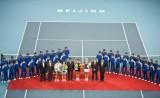 中网女双俄罗斯组合夺冠