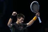 ATP总决赛小德2-1穆雷
