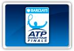 ATP年终总决赛