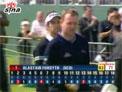 2006英国高球赛回顾