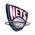 新泽西篮网