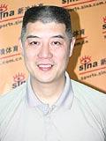 http://www.sinaimg.cn/ty/zz/xujicheng/U338P6T109D3F2406DT20050417205921.jpg