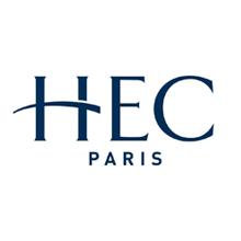 HEC商学院