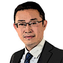 戴志锋:央行能降多少的银行资金成本