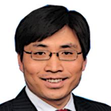 鄂永健:银行资产负债配置的四点预判
