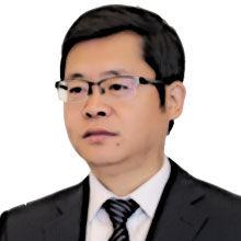 """姜兆华:私人银行的""""套利""""游戏"""