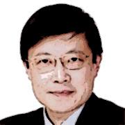 连平:迈向人民币国际化新征程