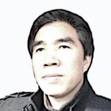 李庚南:房贷利率换锚房奴何须太纠结
