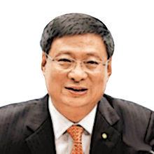 李礼辉:严监管下 金融科技如何发展?