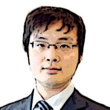 李奇霖:如何看待1.5万亿的社融