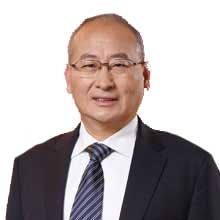 牛锡明:金融业改革创新步伐不应停止