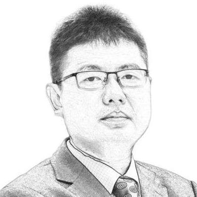 盘和林:利率长效机制调控房住不炒