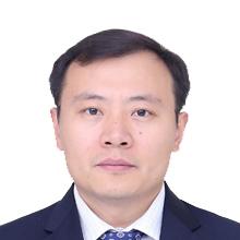 香港交易所:市场表现强劲带动收入增加 [负面]