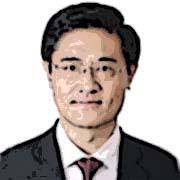 王永利:货币到底是个啥?