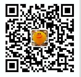 荀兜兜侃黑龙江快3平台-黑龙江快3官方