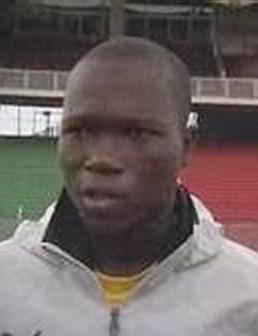 加纳vs美国历史_阿布巴卡尔_喀麦隆_2010南非世界杯_竞技风暴_新浪网