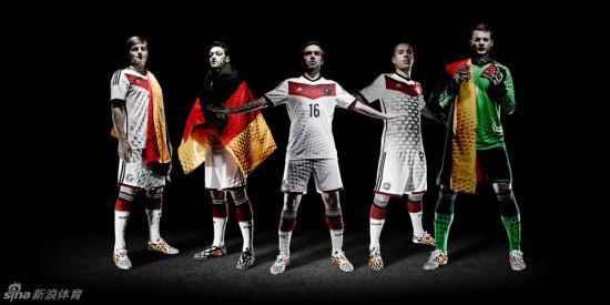 加纳vs美国历史_穆里尼奥:德国占了赛程优势 拉姆还是该踢后卫_2014世界杯_新浪体育