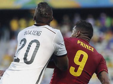 德国vs加纳球迷闯入_德国vs加纳_新闻,视频,直播,比赛数据_2014世界杯_新浪体育