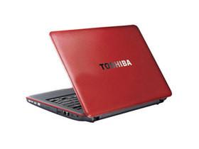 东芝笔记本报价_【东芝(Toshiba)笔记本】东芝 M900配置_报价_图片_论坛_新浪数码