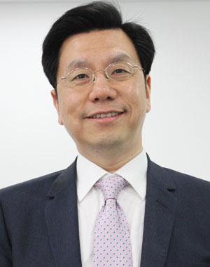 创新工场ceo_李开复谈成功:培育5个5亿美元公司退出靠上市_互联网_科技时代