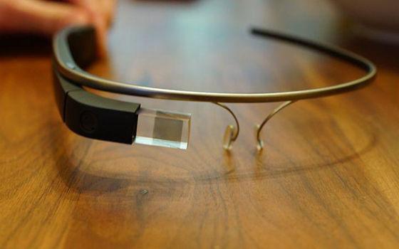 谷歌眼镜能给Apple Watch的前车之鉴