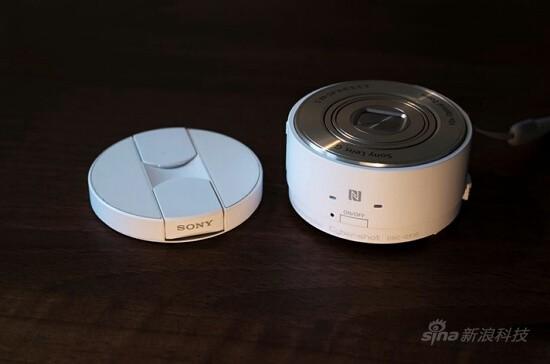 索尼l39h拍照功能_稳定性有待提升 索尼无线镜头QX10评测|索尼|QX10|无线镜头_手机 ...
