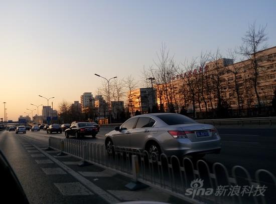 魅蓝Note评测:iPhone5c的中国门徒(4)