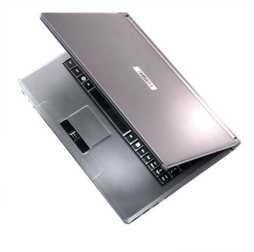 神舟台式机网卡驱动_神舟优雅主板驱动-神舟优雅A400 D2500 D2型号笔记本键盘驱动不上