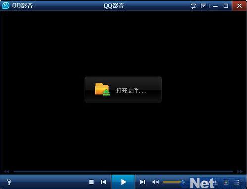 qq视频播放器下载_三款视频播放器对比评测