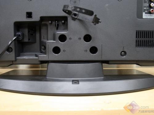 最超值的索尼32寸電視 32s550液晶評測