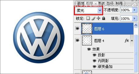 上海通用汽车标志_大众汽车 标志 (2)图片