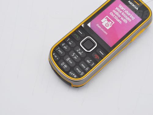 洛基亚930格机_诺基亚手机系统怎么升级-