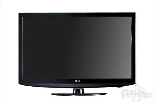 lg42寸液晶电视机_lg 42lh22rc液晶电视