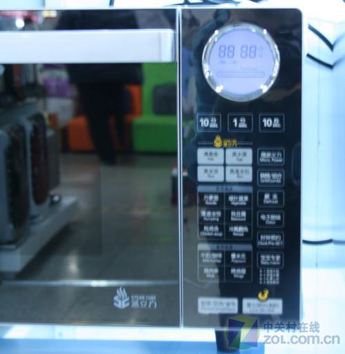 �z)��/:eg9��_美的eg025lc7-nsh微波炉