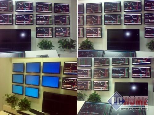 超盘手_中科多屏显示股卡票操盘手炒股利器_硬件_科技时代_新浪网