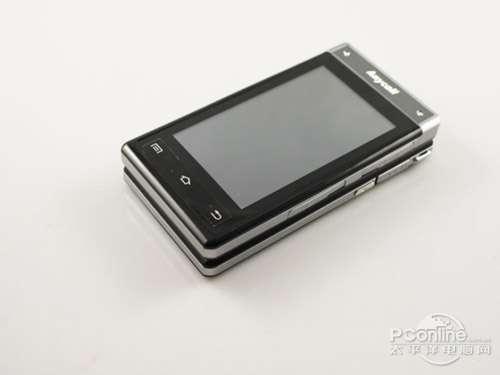 w899三星手机_奢华尽显尊贵 三星华丽商务手机W899_手机_科技时代_新浪网