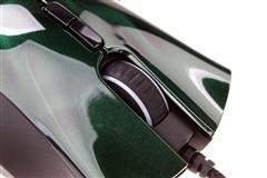那伽梵蛇六芒星驱动_超强游戏鼠 Razer那伽梵蛇六芒星评测_硬件_科技时代_新浪网