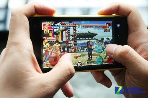Handy Spiele FГјr 2