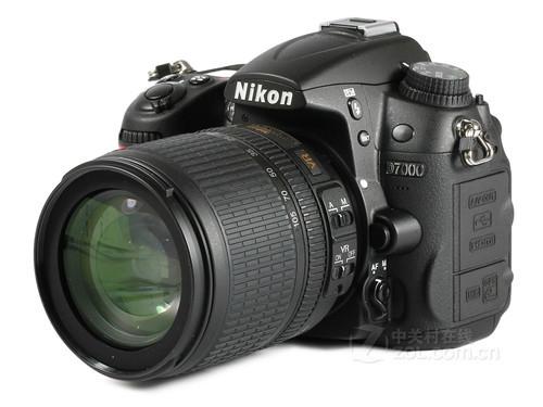 尼康d7000机身_套机售价8550元 广州尼康D7000选购攻略_数码_科技时代_新浪网