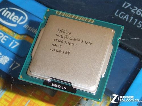 内存报价_5日三大件报价:硬盘再跌内存动荡 CPU暂稳_硬件_科技时代_新浪网