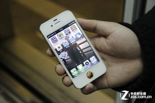 北京高峰时段是几点_苹果/小米/三星居多 北京地铁手机大曝光|三星|小米|地铁_手机 ...