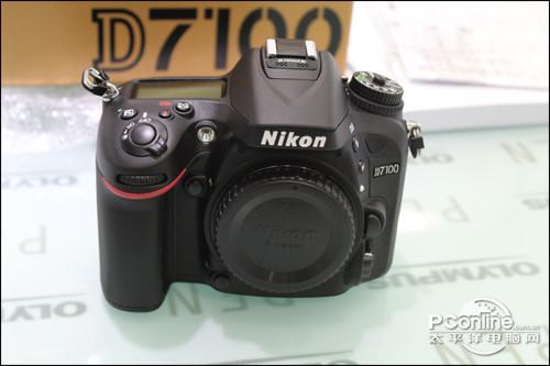尼康d7100论坛_DX格式单反尼康D7100搭18-200mm镜头_数码_新浪科技_新浪网