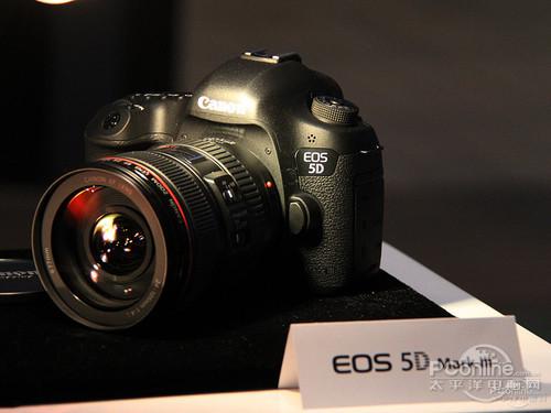 5d2视频论坛_录制1080P高清视频 佳能5D3报价21200_数码_新浪科技_新浪网