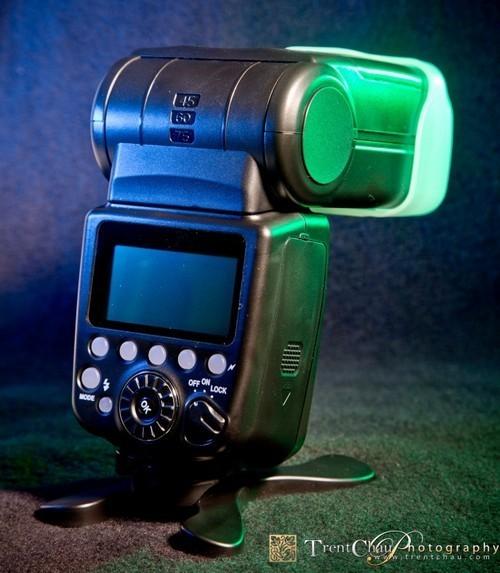 品色五月天_美摄影师实拍分享 品色闪光灯x650c评测