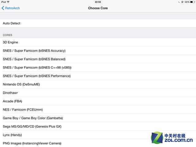 平板80后:安卓Win8 iOS模拟器教程|模拟器|Android|iOS_手机_