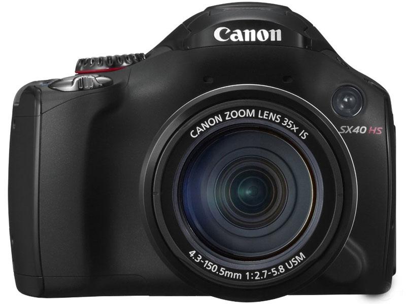 sx40论坛_佳能SX40 HS|Canon SX40 HS_参数_图片_报价_样张_文章_点评_论坛_视频 ...