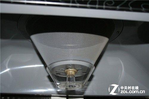 油烟机滤网清洗_如何清洗油烟机过滤网?